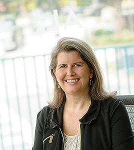 Diane Dempster MHSA CPC PCC