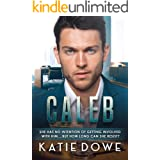 Caleb: BWWM, Single Parent, Billionaire Romance (Members From Money Season Two Book 50)