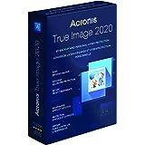 Acronis True Image 2020 - 3 Computer