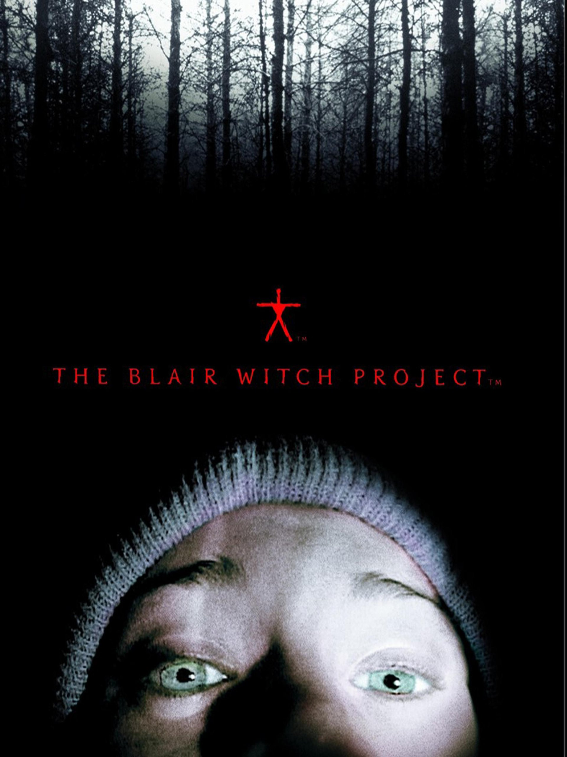 Blair Witch Project Stream