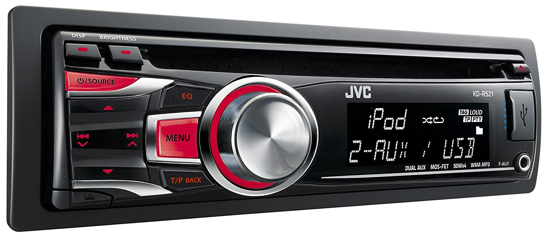 jvc car cd stereo manual complete wiring diagrams u2022 rh oldorchardfarm co JVC KD R201 jvc car cd player manual