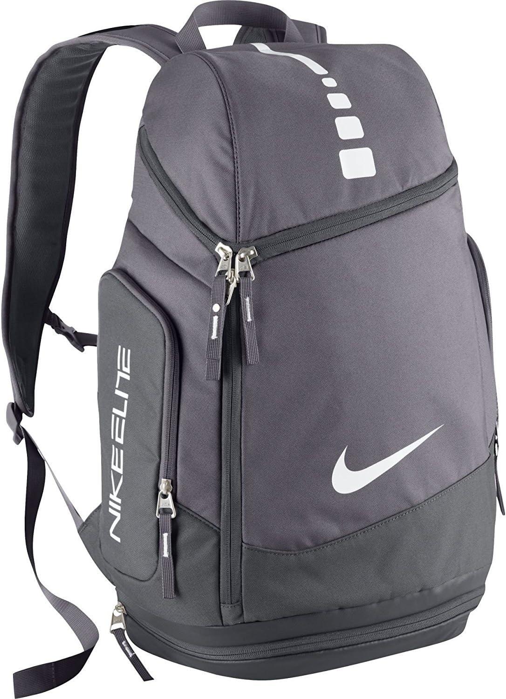 Amazon.com: Nike Hoops Elite Max Air