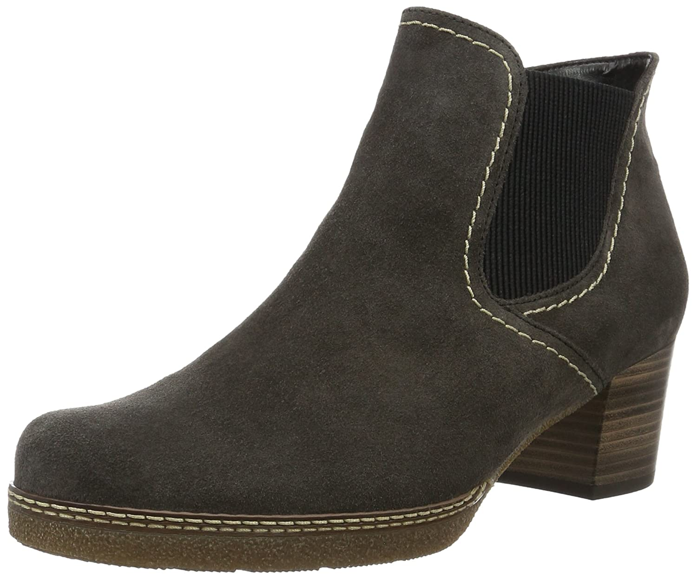 5b4b7f5556d Gabor Women's Lilia Ankle Boots