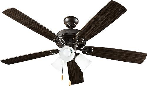 Hyperikon Indoor Ceiling Fan