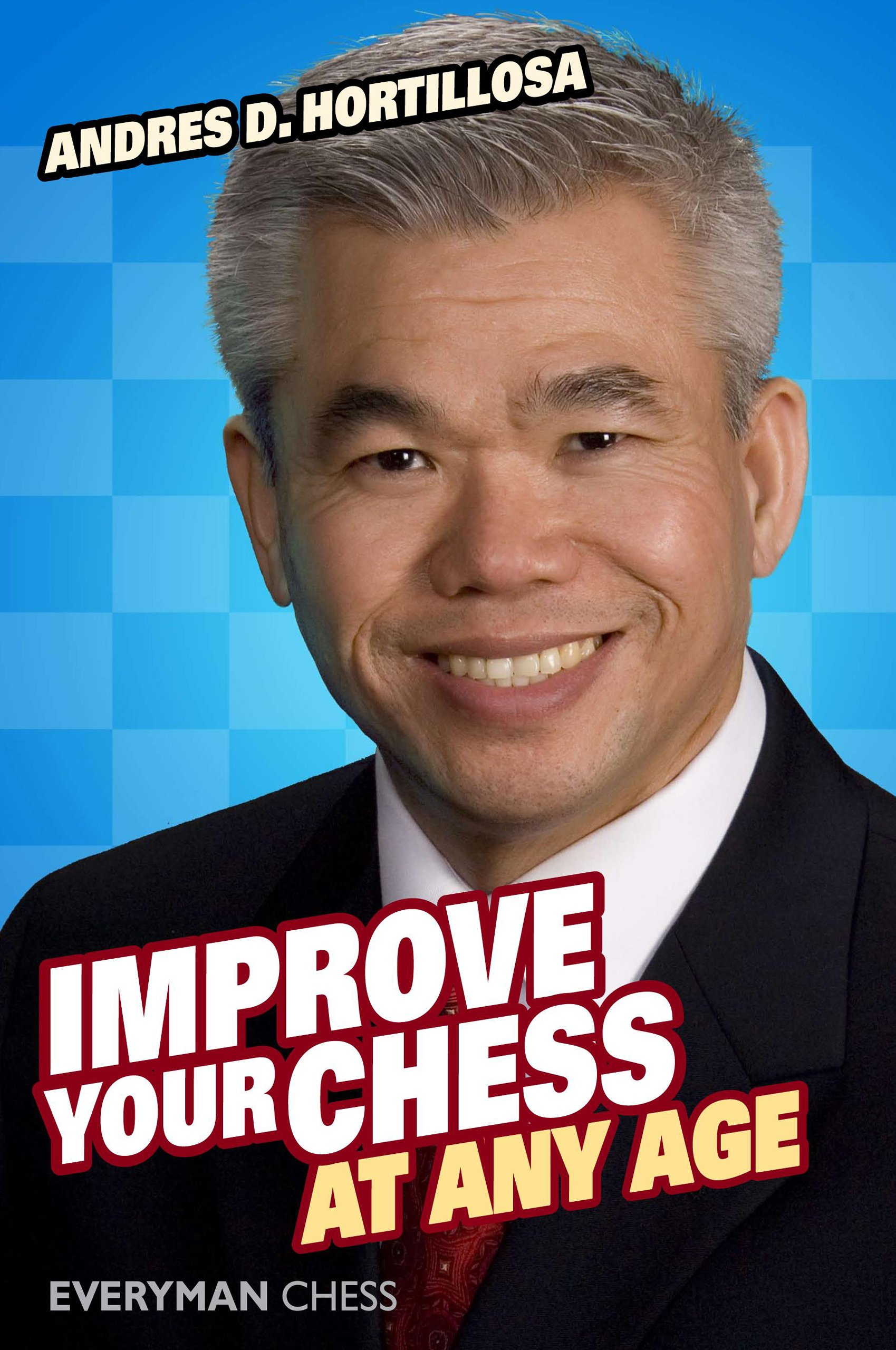Improve Your Chess at Any Age ebook