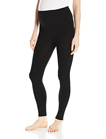 baab9764e21b0 Amazon.com: Rosie Pope Women's Tummy Control Leggings: Clothing
