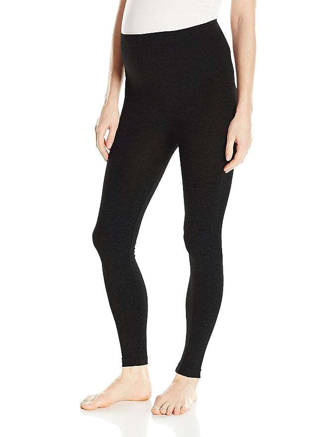 9da118721da99 Amazon.com: Rosie Pope Women's Tummy Control Leggings: Clothing