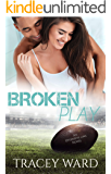 Broken Play (Offensive Line Book 5)