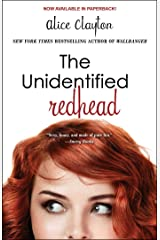 The Unidentified Redhead (The Redhead Book 1) Kindle Edition