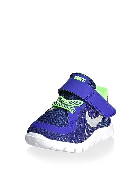 Baby Baby Nike Unisex Unisex Nike 5TDVSneakerSchuhe Free Unisex Free Nike 5TDVSneakerSchuhe PXZuTwOki