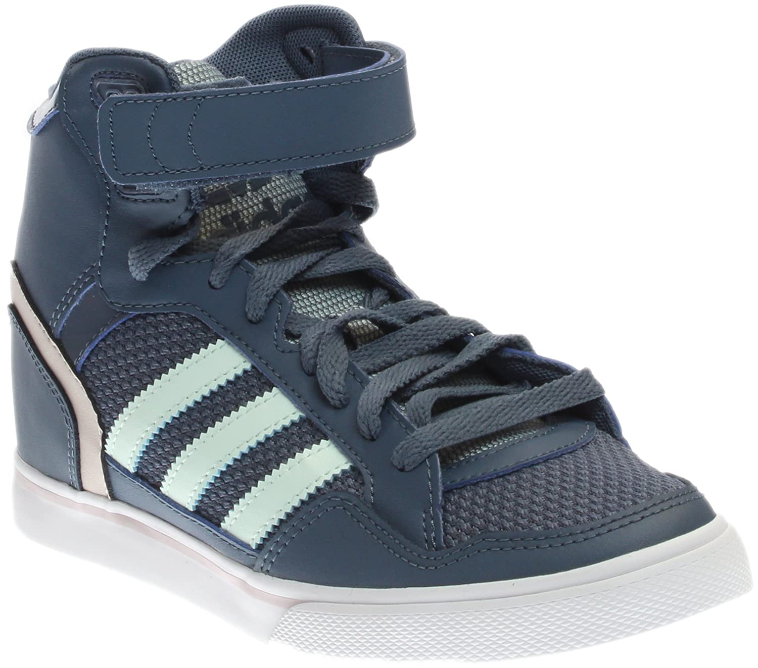 new product a839f 1c467 ... ireland adidas neo label adidas originals womens extaball w fashion  sneaker b9da2 4c775