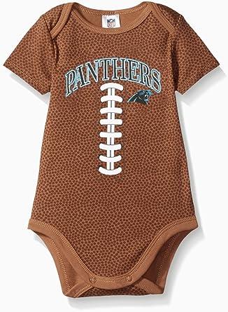 Baby bodysuit Newest fan Baltimore Ravens football One Piece jersey
