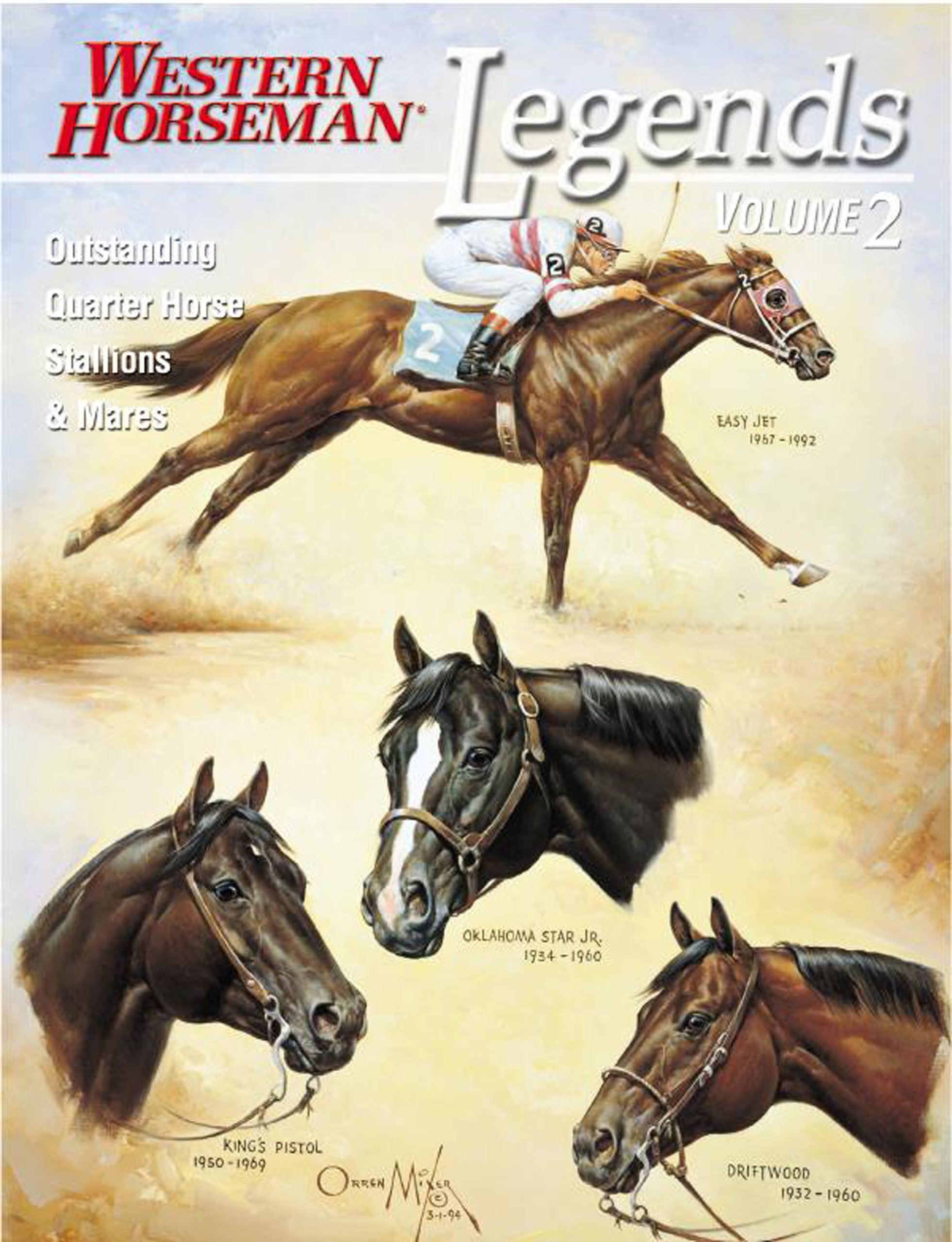 Legends 2 outstanding quarter horse stallions and mares jim legends 2 outstanding quarter horse stallions and mares jim goodhue frank holmes phil livingston diane simmons 9780911647303 amazon books fandeluxe Gallery
