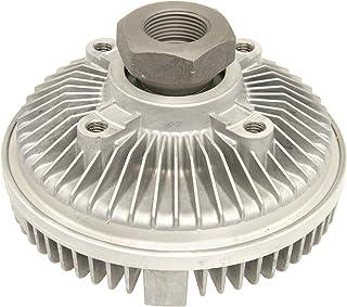 Hayden Automotive 2822 Premium Fan Clutch