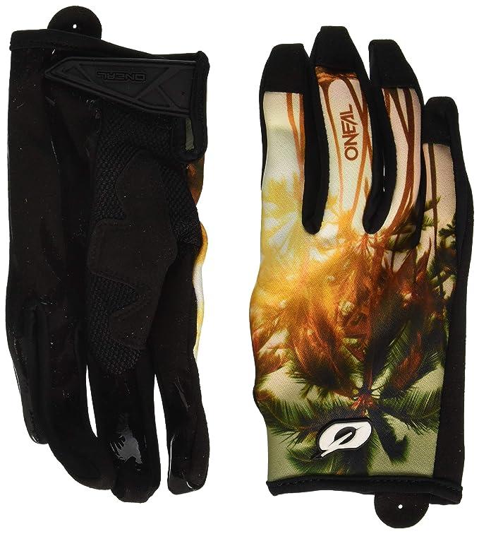 ONeal Mayhem CRANK Kinder Handschuhe MX DH Mountain Bike Moto Cross MTB Fahrrad