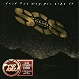 Just the Way You Like It (Tabu Expanded Edition)