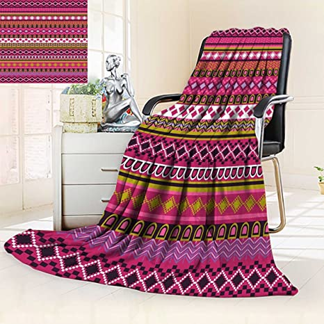 Amazon Old Newspaper Patterned Blanket Fashion Elements Kisses Simple Patterned Blanket