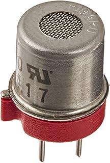 Bacharach 19-0499 Combustible Sensor for Informant 2 Leak Detector