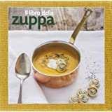 Il libro della zuppa