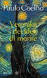 Veronika decide di morire