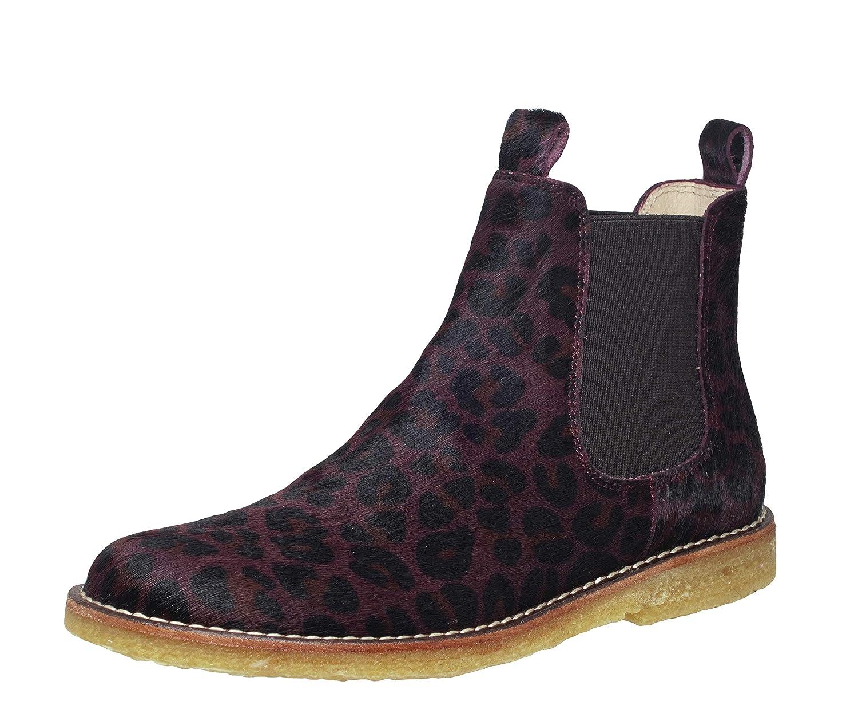 6c798bafeba283 Angulus Girls  Chelsea Boots  Amazon.co.uk  Shoes   Bags