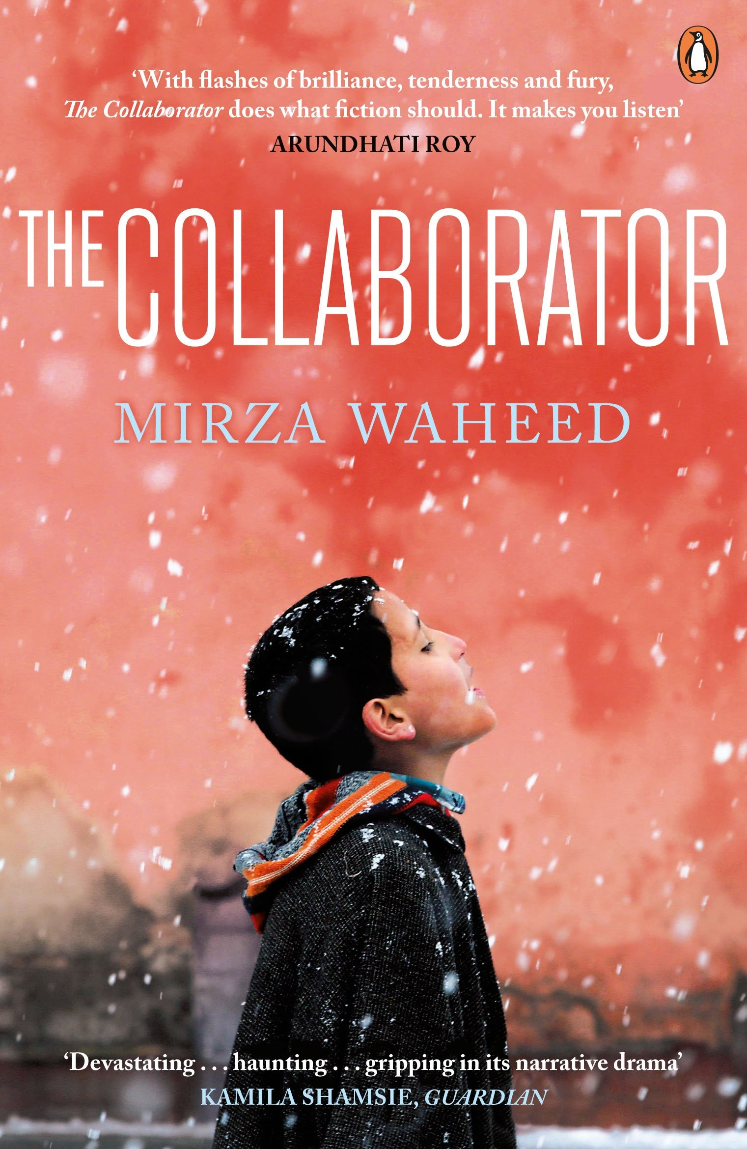 Buy The Collaborator Book Online at Low Prices in India   The Collaborator  Reviews & Ratings - Amazon.in