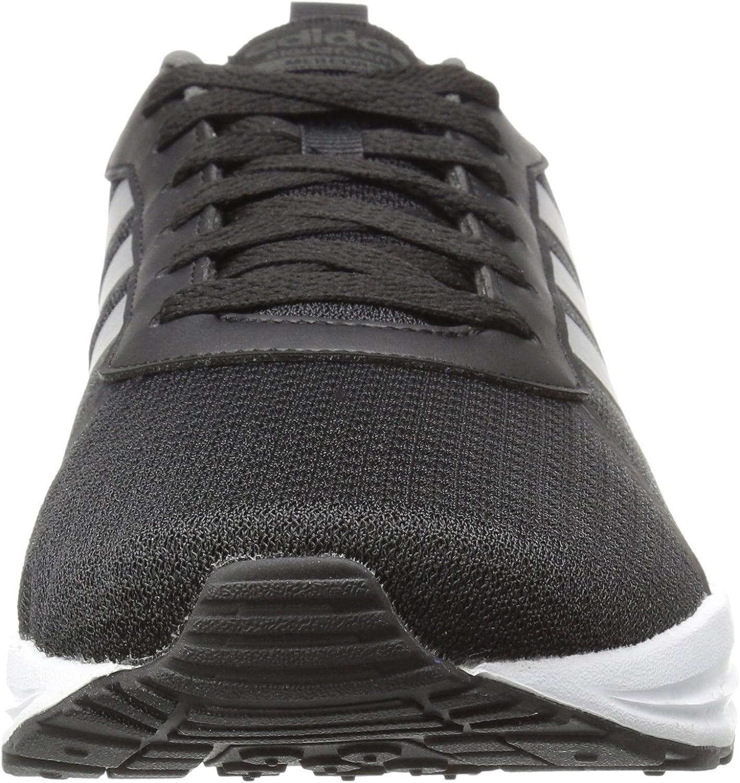 Amazon.com   adidas NEO Men's Cloudfoam Mercury Running Shoe