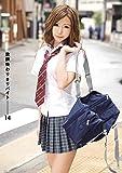 放課後わりきりバイト 14 / S級素人 [DVD]