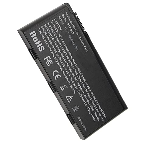 MSI GT780DX NOTEBOOK BATTERY CALIBRATION WINDOWS 7 DRIVERS DOWNLOAD (2019)