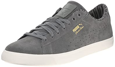 ed9669396932 Puma Men s Court Star Vulc CITI Series-M