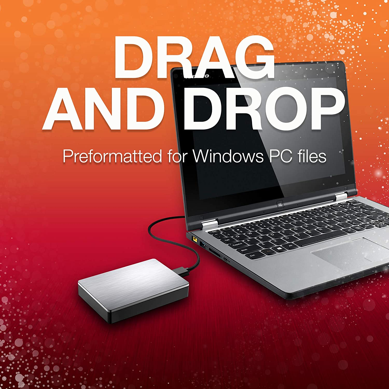 Amazon.com: Seagatecontrolador portátil para ...