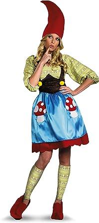 No Tear Toilet Paper  costume Fancy Dress