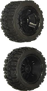 NEW Traxxas 1//16 E-Revo Spring Shock GTR Black 7148 TRA7148