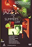 Jazz on a Summers Day [DVD] [Import]