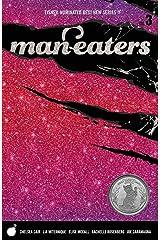 Man-Eaters Volume 3 Paperback