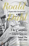 The Collected Short Stories of Roald Dahl: Amazon.es: Dahl