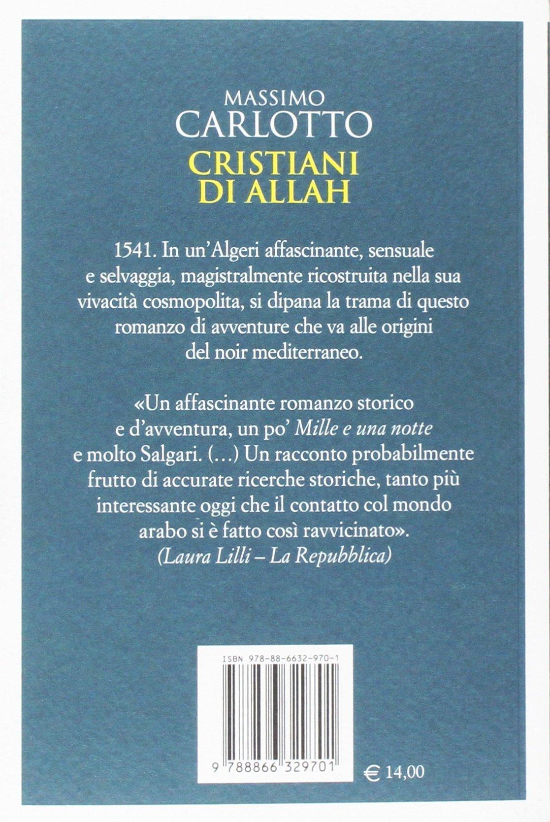Random books from maricafonta's library