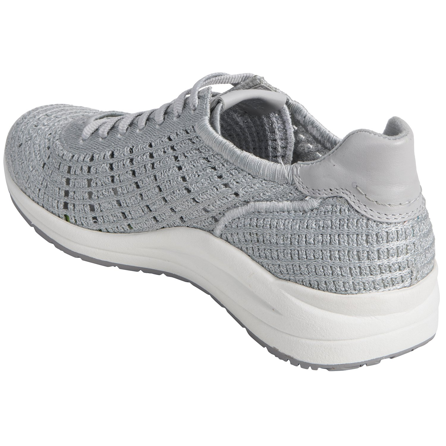 Earth Shoes Vital B078TPSPC8 6.5 B(M) US|Light Grey