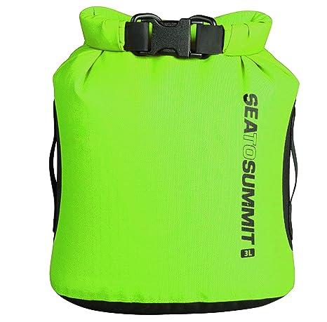 0469964e49e Amazon.com   Sea to Summit Big River Dry Bag   Boating Dry Bags ...