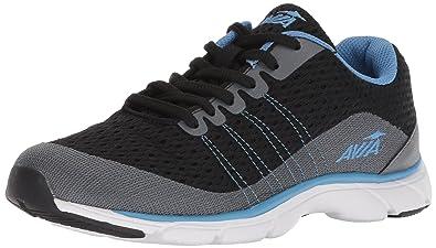 98a0aed5c9876 AVIA Women's Avi-Rove-ii Walking Shoe