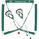 Major League Lacrosse Mini Set