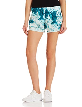 97752b1ca950 adidas M10 SHO Q3 - Shorts for Women  Amazon.co.uk  Sports   Outdoors