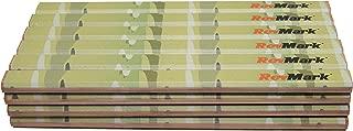 product image for 24 Pack - RevMark Camo Carpenter Pencils (OCP)