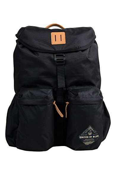United By Blue - 30L Base Backpack