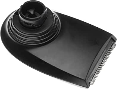 vhbw Accesorio recorta barba compatible con Philips S7370, S7530 ...