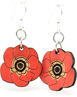 product image for POPPY FLOWER BLOSSOM