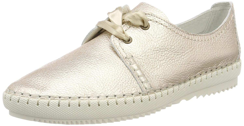 Tamaris Damen 23640 Sneaker