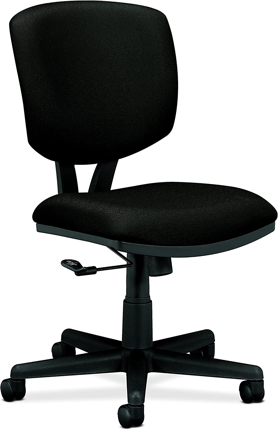 Hon Volt Task Chair – A durable, high-quality chair that's designed for comfort