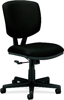 HON H5701 Volt Task Computer Chair
