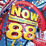 Now That's What I Call Music! 88 [Explicit]
